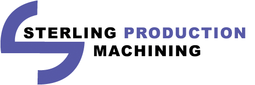 Sterling Production Machining